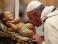 В Ватикане проходит ночная Рождественская литургия