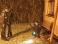 """Дом мэра Львова Садового вновь обстреляли снарядом """"Муха"""" (фото)"""