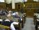 Рада повторно проголосовала за бюджетную децентрализацию