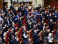 Рада приняла Госбюджет-2015