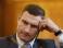 """Кличко заявил, что отказался стать """"вице-президентом"""" Порошенко"""