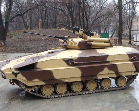 Минобороны намерено создать четыре оперативных командования Вооруженными силами вместо двух, - Полторак - Цензор.НЕТ 4474