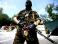 """Террористы ЛНР бегут к """"честным бандитам"""" Бэтмена (фото)"""
