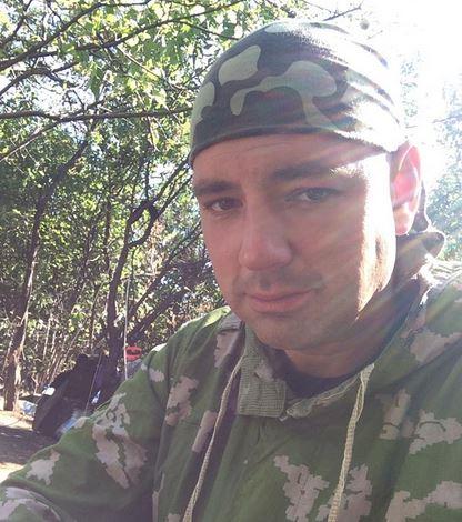 Генерал, который организовал передачу неисправной техники ВСУ, отправлен в отставку, - советник Президента Бирюков - Цензор.НЕТ 338