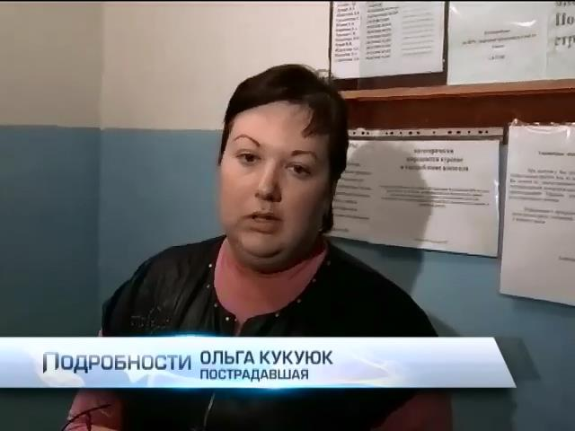 Погибших под Волновахой родные хоронят за свой счет (видео)