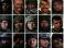 Киборги, защищающие аэропорт Донецка, показали свои лица (фото)