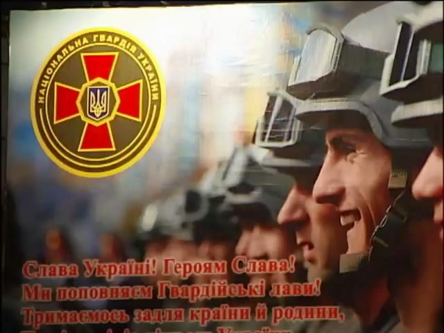Затриманого за хабар чиновника вiдпустили пiд заставу (видео)