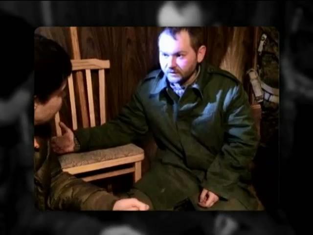 Терорист iхав в аеропорт воювати проти Америки (видео)