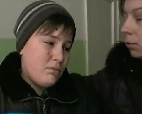 Детям Мариуполя снятся ужасы после обстрелов города (видео)