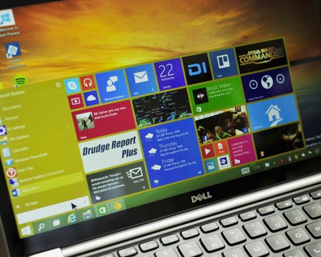 Windows 7 � 8 ��� ����� �������� �� Windows 10