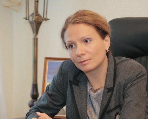 Украина в ПАСЕ призвала сохранить санкции против России (видео)