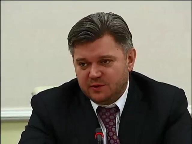 Ставицкого могут выдать Украине из-за подделки документов (видео)