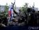 МИД Украины назвало условие решения конфликта на Донбассе
