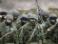 Войска России орудуют на Донбассе с начала конфликта - США