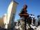 """Беспилотник США ликвидировал одного из главарей """"Аш-Шабаб"""""""
