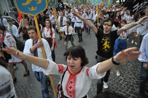 http://podrobnosti.ua/upload/photogallery/37439/37444_3.jpg